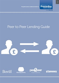 Peer to Peer Lending Guide
