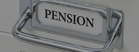 A workplace pension plan for your business