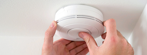 Revisiting smoke and carbon monoxide alarm regulations