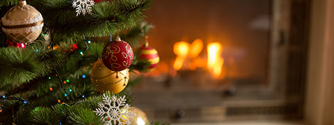 Are your Christmas decorations safe this season?