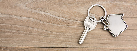 How can landlords avoid issues with tenants?