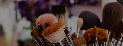 Beauty insurance covers for the self-employed beautician