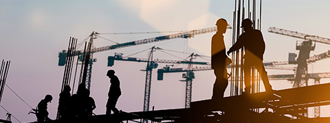 Construction projects to watch out for in 2020
