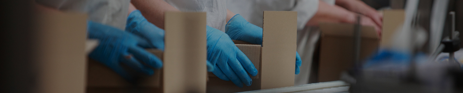 Ensuring the products you manufacture are safe and are free of counterfeit parts