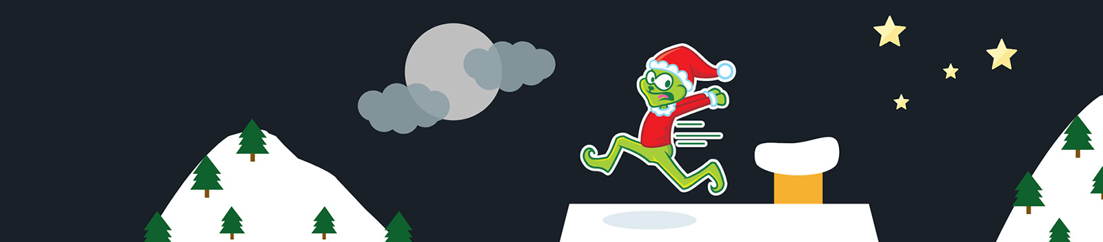 How to protect your business against the Grinch this holiday season