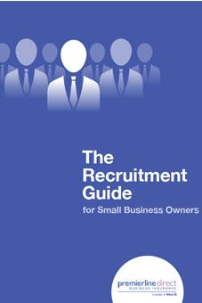 the essential recruitment guide for small business owners