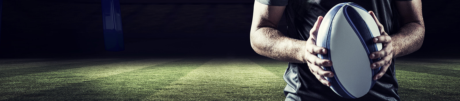 What can businesses learn from world cup Rugby in 2019