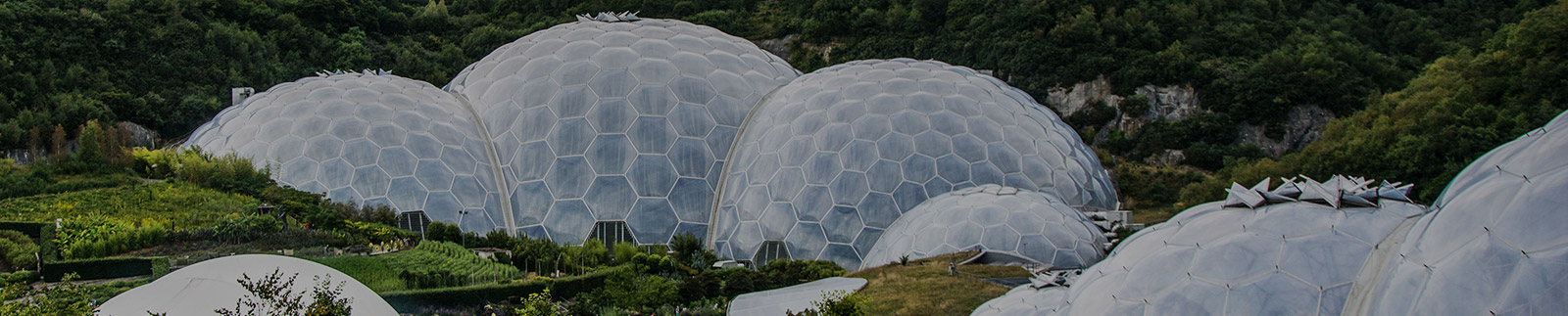 The new Eden Project coming to Morecambe