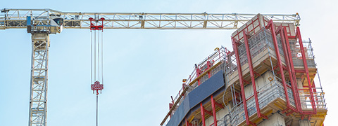 The rise in cost of Professional Indemnity insurance for the construction sector