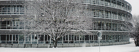 5 Tips to Protect Your Unoccupied Commercial Property During the Winter Months