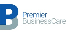 Premier Business Care business insurance