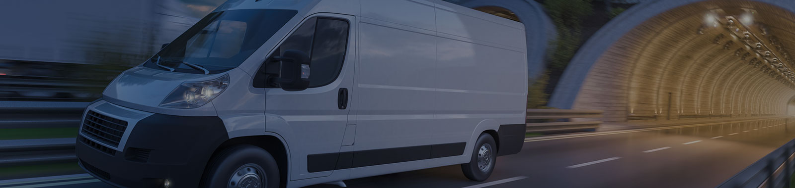 Business Van Insurance